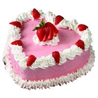 Send Online Cake to Ooty