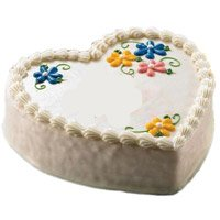 Online Mother's Day Cake Delivery in India