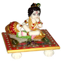 Send Durga Puja Gifts to India Online