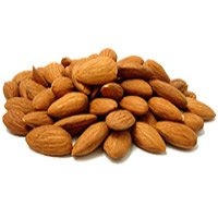 Almonds for anniversary Gifts to India
