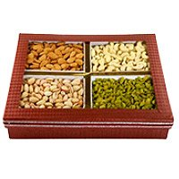 Mix dry fruits for Anniversary