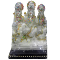 Same Day Durga Puja Gifts Delivery to India