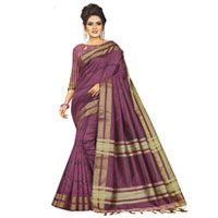 Handloom Saree for gift