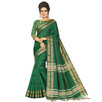 Online Saree in India