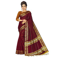 Send Saree in India
