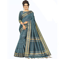 Send Silk Saree for her in India