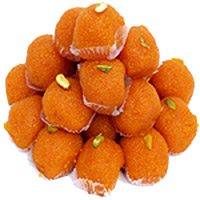 Send Bhaidooj Sweets to India