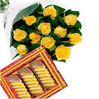 Send New Born Gifts to India
