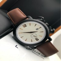 Send Birthday Gifts For Him Crono Working Mens Watch