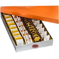 Bhaidooj Gifts Delivery in India