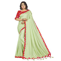 Send Sarees Gifts in India