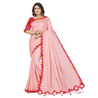 Mother's Day Sarees Gifts in India