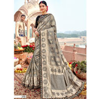 Send Mother's Day Sarees in India