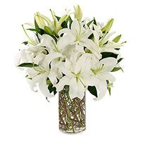 Flower Online Delivery India