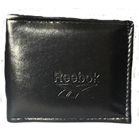Rakhi Gifts for Brother In India Gents Ucb Wallet