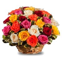 Best Online Florist in India