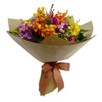 Flower Delivery in India - Orchids