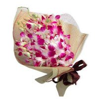 Deliver Flowers to Gwalior