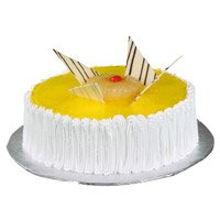 Online Onam Cakes to India