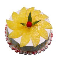 Best Cake Delivery in India