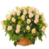 Online Wedding Flower Delivery Same Day in India