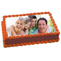 Best Photo Cakes in India