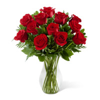 Valentine's Day Flowers to Cuttack : Flower delivery in Cuttack