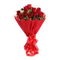 Send Flowers to India : Deliver Flowers to Andhra Pradesh