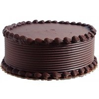 Send Chocolate Cake in Ooty