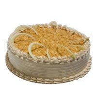 Best Cake Delivery in Andhra Pradesh
