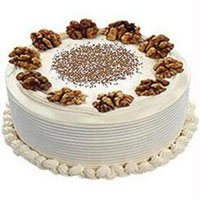 Deliver Dussehra Cake to India