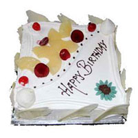 Flowers and Cakes Delivery in India