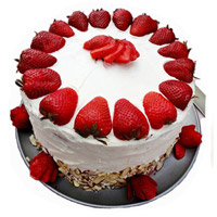 Cheap Cake Delivery in India