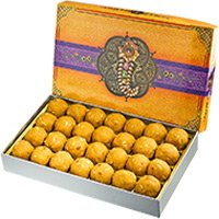 Bhaidooj Gifts Delivery in Faridabad