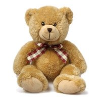 Soft Toys Online in India