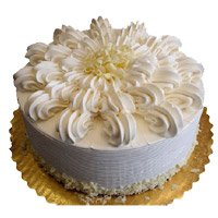 Send Cakes Online in India