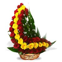 Flowers Delivery in India