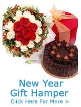 Send Gift Hamper To India