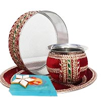 Gifts in India