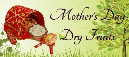 Mother's Day Gift Delivery in Trichy