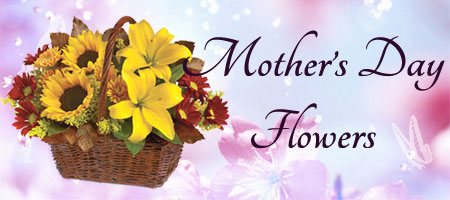 Mother's Day Flower Delivery in Hyderabad
