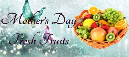 Mother's Day Gifts to Trichy
