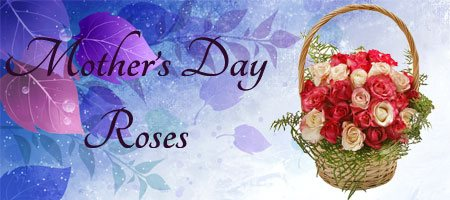 Mother's Day Flowers to Trichy
