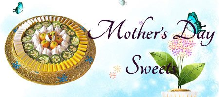 Online Mothers Day Gifts Delivery to Trichy