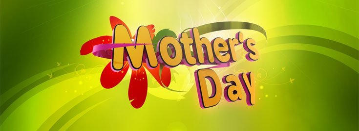 Mother's Day Flower Delivery in Trichy
