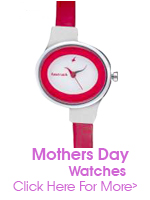 Send Mothers Day Gifts to India