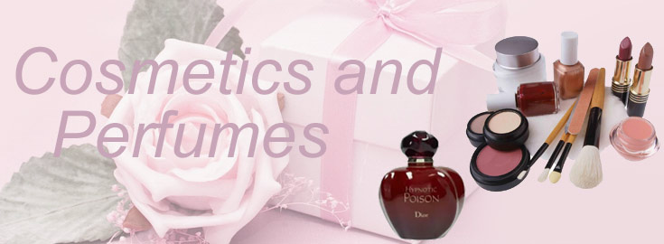 Cosmatics Gifts for Her