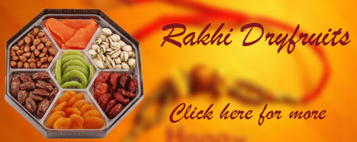 Rakhi Gift Delivery in Meerut