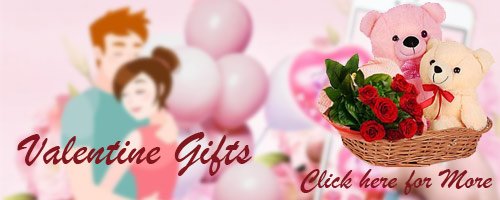 Gifts Delivery in Hyderabad