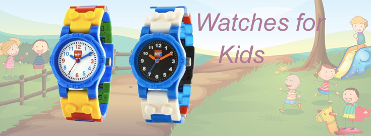Send Watches to India